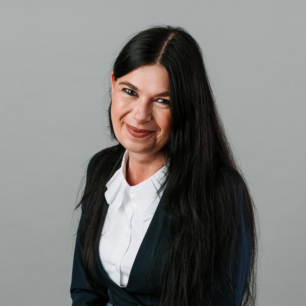 Anna Ganczarek